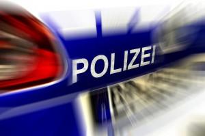PolizeiKNpixelio.de_-300x199