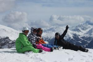 SSZ_Egelsee_Skilager