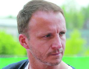 Marc Hodel ist als Trainer des FC Kreuzlingen zurück getreten. (Bild: Archiv)