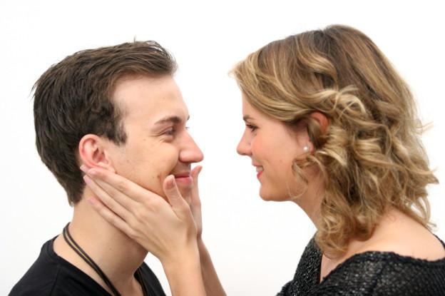 Psychologen halten dating-seiten für untauglich