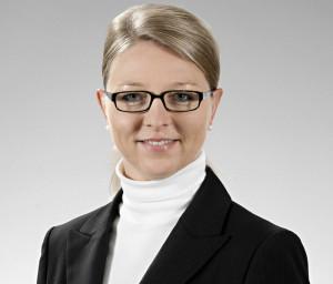 Agnes König (Bild: zvg)