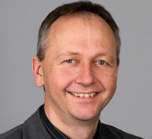 Prof. Dr. Thomas Merz ist neuer Prorektor an der PH Thurgau.