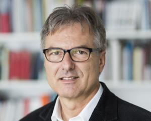 René Munz. (Bild: zvg)