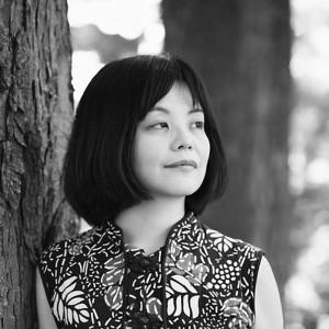 Die Autorin Yoko Tawada. (Bild: Yves Noir)