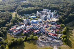 (Bild: Universität Konstanz)