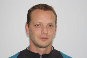 René Soller, neuer Trainer beim FC Münsterlingen. (Bild: zvg)