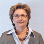 Doris Egli, Geschäftsleiterin der Spitex Region Kreuzlingen. (Bild: zvg)