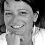 Monika Dudler. (Bild: zvg)