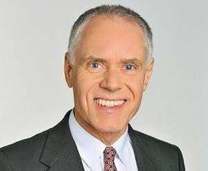 Moritz Leuenberger. (Bild: zvg)
