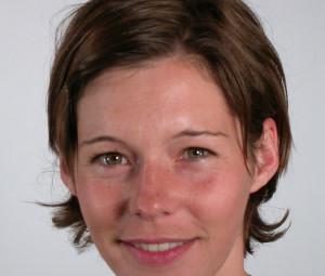 Brigitte Pallmann wird neue Prorektorin an der Pädagogischen Maturitätsschule. (Bild: zvg)