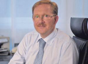 Klinik-Geschäftsführer Martin Costa nimmt Stellung. (Bild: zvg)