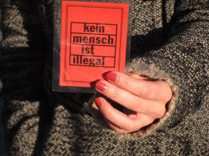 (Bild: Initiative Echte Soziale Marktwirtschaft (IESM) /pixelio.de)