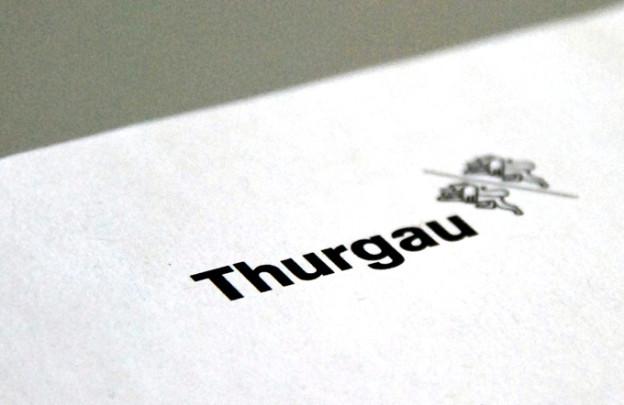 Kanton Thurgau 1