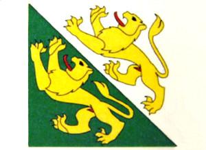 Kanton Thurgau 2