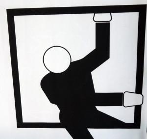 (Symbolbild: Dieter Schütz / pixelio.de)