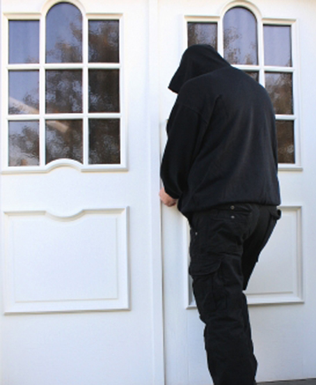 einbrecher festgenommen in konstanz kreuzlingerzeitung. Black Bedroom Furniture Sets. Home Design Ideas