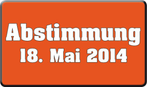 Abstimmungs-Button_Internet