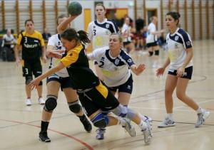 Handball_frauen_nlb