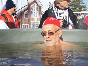 Winterschwimmen_WM_Spaeti