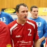 Trainer Tobias Eblen ist zurzeit etwas ratlos. (Archivbild: Gaccioli)