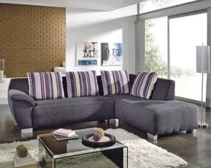 Komfortable, hochwertige und schöne Möbel gibt es im Möbelhaus sitDOWN ab heute zu exklusiven Occasionspreisen. (Bild: archiv)