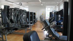 Kieser Training hat sich von einem Nischenanbieter zu einem führenden Anbieter im Fitnessmarkt entwickelt. (Bild: ek)