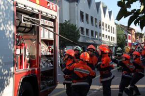 Feuerwehr12