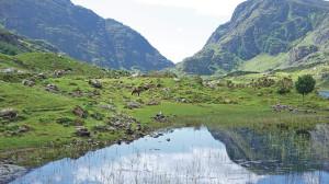 Weitere Informationen und solche schönen Reisebilder sind zu finden auf www.patotra.com. (Bild: zvg)