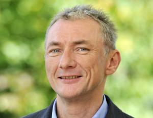 Rolf Müller wird neuer Redaktionsleiter von thurgaukultur.ch. (Bild: Reto Martin)