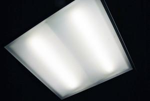 Mit der richtigen Beleuchtung lässt sich viel Geld und Energie sparen. (Bild: tm)