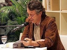 Rolf Niederhauser (Bild: pd)