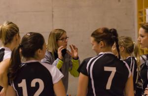Volleyball23