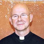 Pfarrer Alois Jehle erhält Rückendeckung. (Bild: zvg)