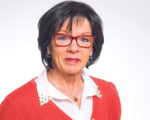 Gertsch-Monika
