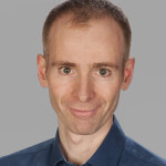 Andreas Graf ist neuer PMS-Prorektor. (Bild: zvg)