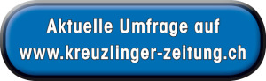 umfrage-Button_Internet.indd