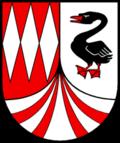 Das Lengwiler Wappen. (Bild: wikipedia)