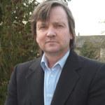Emil Bügler ist der Leiter der Kreuzlinger Humanus Brocki. (Bild: zvg)