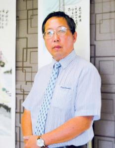 Li Xu kennt Mittel gegen Arthritis. (Bild: zvg)