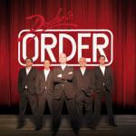 """Die Band """"Doctor's Order"""". (Bild: zvg)"""