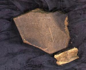 Symbolbild. (Quelle: de.wikipedia.org)