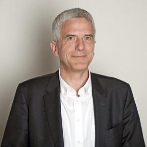 Matthias Mölleney. (Bild: zvg)