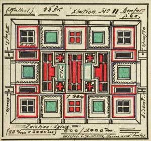 Zeichnung-Plan-Franz-S.