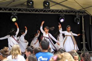Kreuzlinger-Fest-2014-151