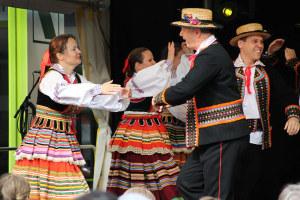 Kreuzlinger-Fest-2014-197