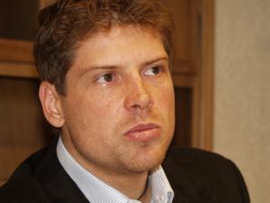 Jan Ullrich steht bald in Weinfelden vor Gericht. (Bild: Archiv)