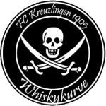 Logo Whiskykurve