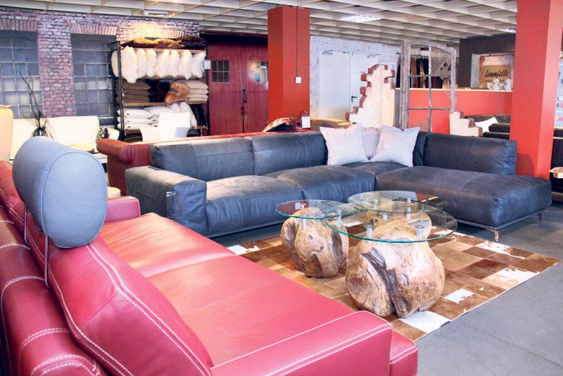 sommerzeit ist sofazeit kreuzlingerzeitung. Black Bedroom Furniture Sets. Home Design Ideas