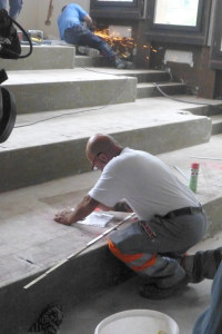 Baustelle_PMS_Arbeiter_P105