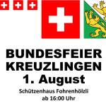 Bundesfeier_2015